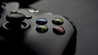 Boy, 16, shot, killed in front of father while meeting online buyers of his Xbox