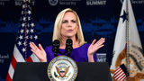 What You Need to Know: Kirstjen Nielsen