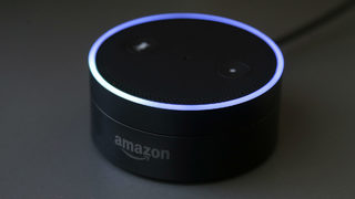 Did Alexa witness double murder? Judge orders Amazon to turn over device