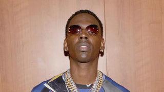 Rapper Young Dolph returning to Memphis to hand out Thanksgiving turkeys