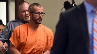 Chris Watts murder case: Girlfriend speaks out before Watts