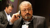 What You Need to Know: Journalist Jamal Khashoggi