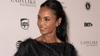 Cause of death for Kim Porter, ex-girlfriend of Diddy, remains unclear