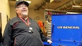 Teacher wins $30K for self, $70K for school in national skilled trades contest