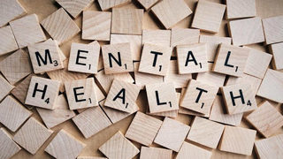 Minnesota mom convicted of murder now helps raise mental health awareness