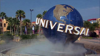 Universal Orlando to raise minimum pay to $12 an hour