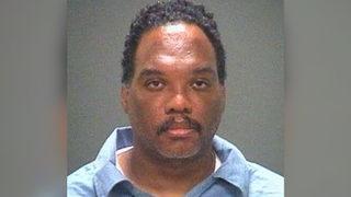 Judge held in ex-wife