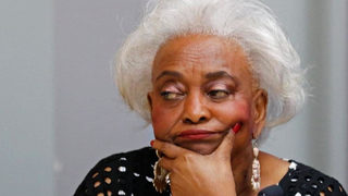 Reports: Brenda Snipes to resign as Broward County elections supervisor