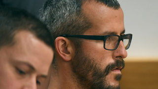 Chris Watts, who killed daughters and pregnant wife, receiving love letters from women admirers