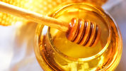 The Food and Drug Administration is reminding parents that it is not healthy to give honey to babies under the age of 1.