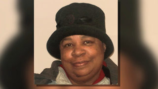 Woman dies at hospital, family claims she was disposed of like 'garbage