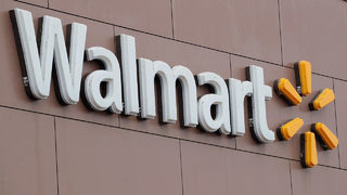 Good Samaritans pay off layaways for Walmart customers across Forsyth County
