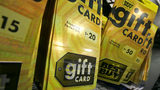 Major Retailers Announce New Gift Card Policy to Prevent Scamming