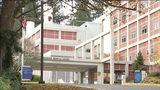 Washington teacher dies in childbirth - husband now suing hospital