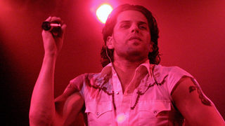 LFO singer Devin Lima dead at 41, reports say