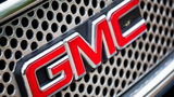 What You Need to Know - General Motors