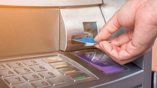 Authorities say West Coast credit card skimming ring could include Washington victims
