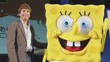 Remembering 'SpongeBob SquarePants' Creator Stephen Hillenburg