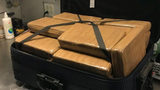 Over $1 Million In Cocaine Found At JFK Airport