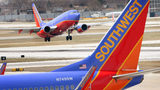 Southwest Airlines apologized to a mother after she said a gate agent mocked her 5-year-old daughter's name, Abcde.