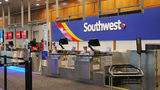 Southwest Airlines Issues Apology To Mother Who Said Gate Agent Mocked Her Daughter's Name