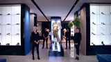 VIDEO: Payless Opens Fake Luxury Store 'Palessi'