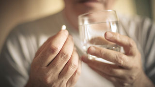 More blood pressure medication recalled due to possible cancer risk