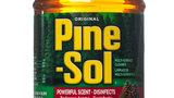 Preschoolers Accidentally Served Pine-Sol Instead of Apple Juice