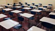 File photo of a classroom.