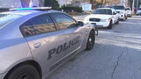Georgia Police Officer Killed Gunman Despite Being Shot, Reports Say