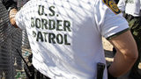 U.S. Border Patrol Agent Indicted On Capital Murder In Texas