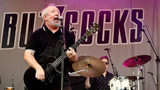 VIDEO: Pete Shelley, Lead Singer of Buzzcocks, Dead at 63