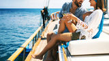 Newlyweds Allegedly Steal Boat, Sail to Cuba For Honeymoon