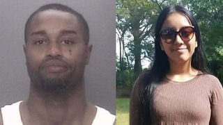 Man accused of raping, killing North Carolina teen could face death penalty