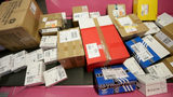 Packages waiting to be delivered. Fort Worth police want to make sure customers get their goods and have embarked on a program called Operation Grinch Pinch to help catch porch thieves.