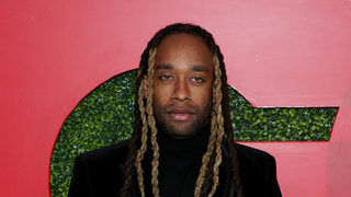 Singer Ty Dolla $ign indicted for felony cocaine possession