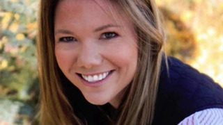 Search intensifies for missing Colorado woman