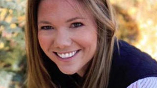 Kelsey Berreth search: Police offer $25K reward, finish searching fiance