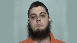 Police - Ohio Man Planned Attack on Synagogue