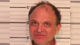 Drunk liquor store owner arrested aftertrashing own business, police say