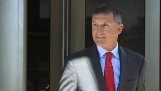 Mueller investigation: Michael Flynn requests no jail time in court filing before sentencing