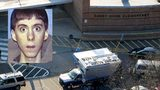 Released Writings Show Mental Decline of Sandy Hook Shooter Adam Lanza