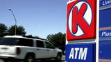 Gas Prices at Circle K Gas Stations Drop to Pennies Per Gallon During Computer Glitch
