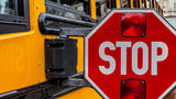 Police: Bus Driver's Quick Thinking Likely Stopped Child Abduction