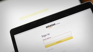 Scam alert: Fake Amazon email targets online shoppers