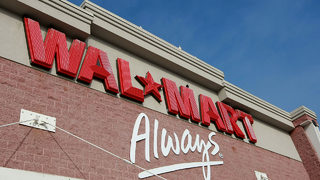 Good Samaritans pay off layaways for Walmart customers in Georgia