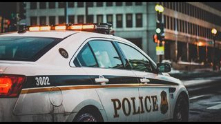 Philadelphia woman killed in front of 5-day-old baby