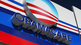 Federal judge strikes down Obamacare: What it means