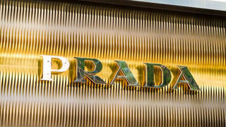 Prada pulls products after