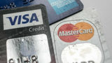 Credit cards are the single biggest risk when it comes to identity theft.